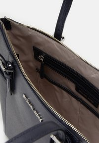 MICHAEL Michael Kors - JET SET - Handbag - admiral - 3