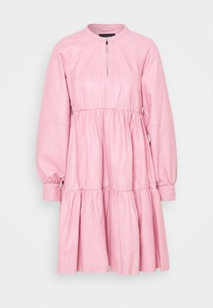 DEBBIE - Day dress - marshmallow