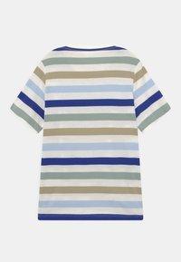 ARKET - Print T-shirt - multi-coloured - 1