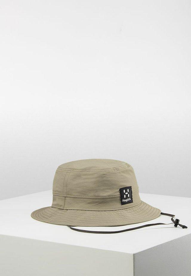 LX HAT - Hat - lichen