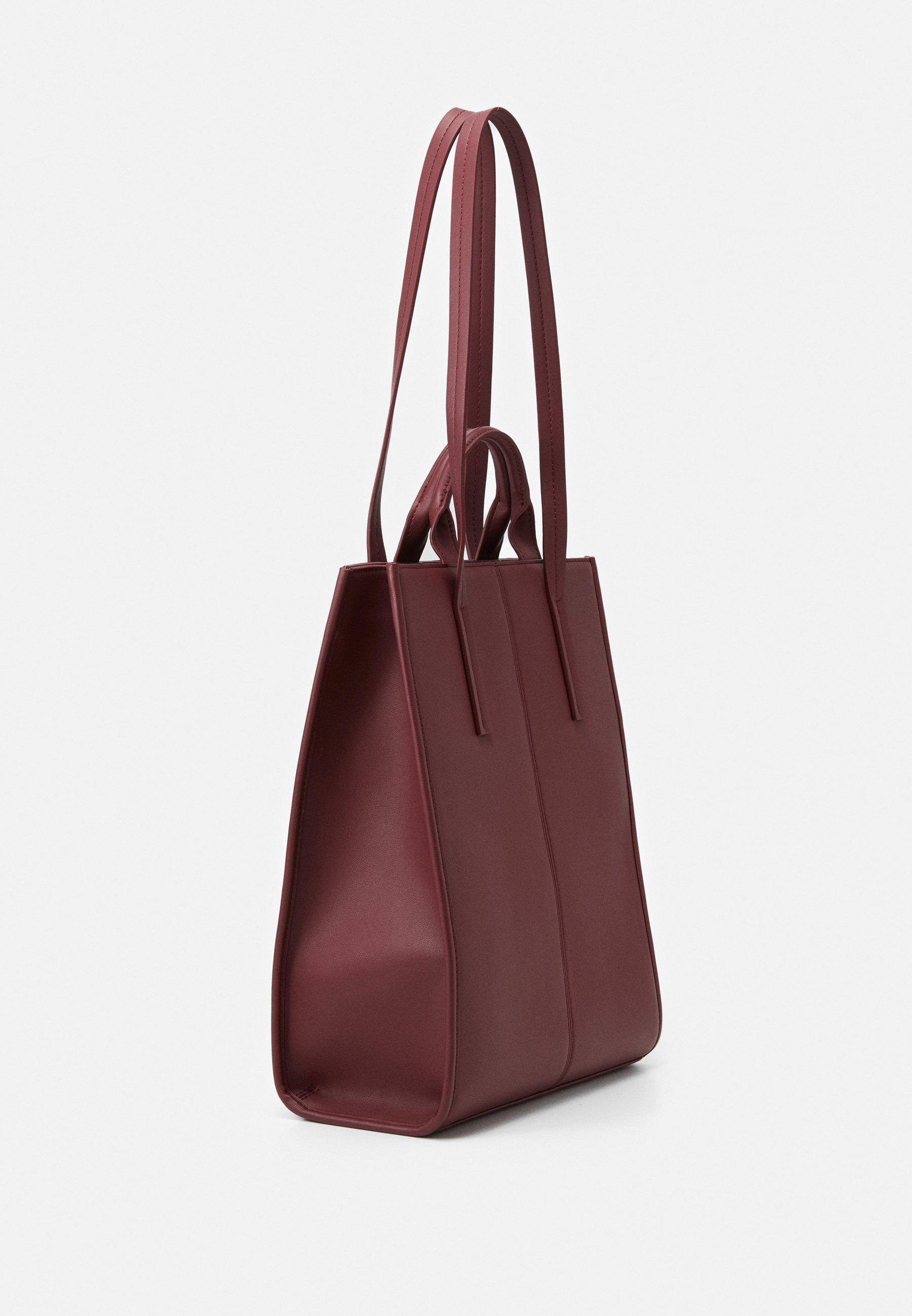 Women EUFORIA - Tote bag