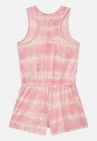 GAP - GIRL  - Jumpsuit - pink - 1