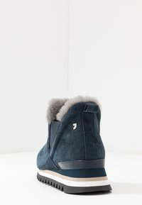Gioseppo - Ankle boots - navy - 5
