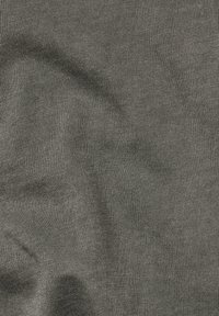 G-Star - LASH ROUND SHORT SLEEVE - Basic T-shirt - asfalt gd - 5