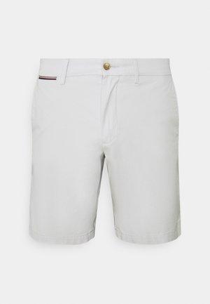 BROOKLYN - Shorts - light cast