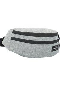 Dakine - Bum bag - greyscale - 3