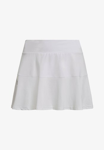 TENNIS MATCH SKIRT