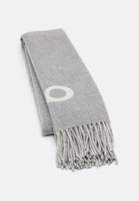 Polo Ralph Lauren - Scarf - cream/fawn grey - 1