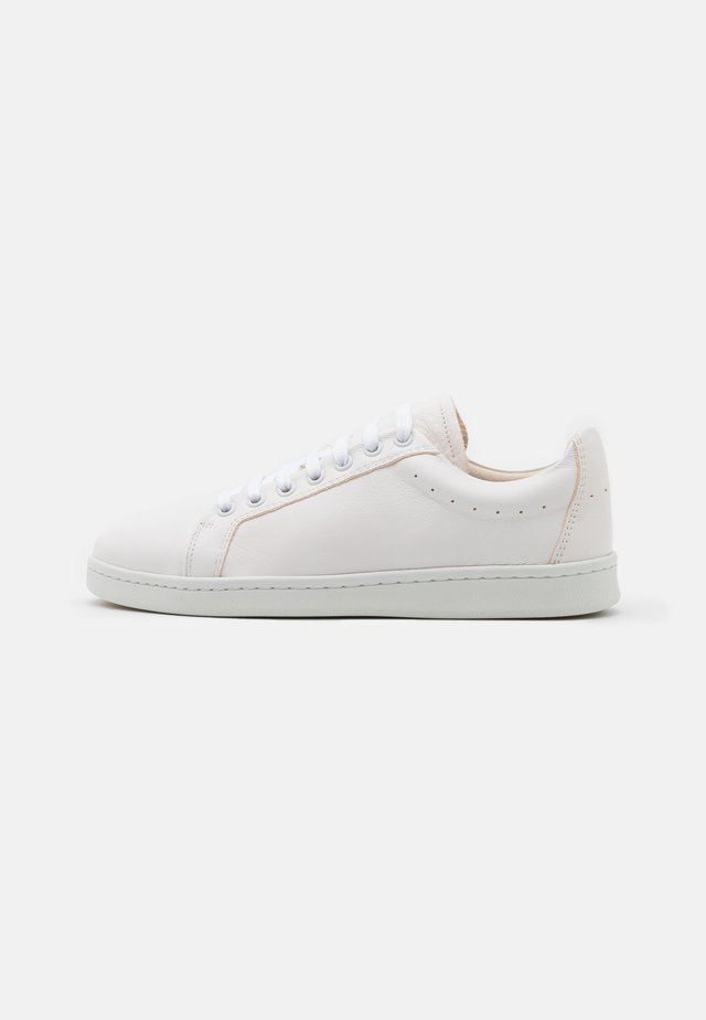 ALICE - Zapatillas - white