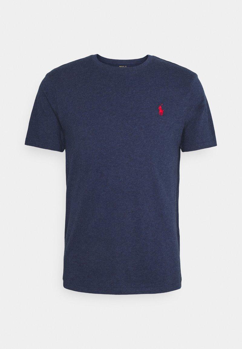 Polo Ralph Lauren - T-shirts basic - spring navy heather