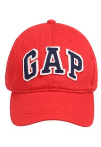 GAP - ACCESSORIES NEW ARCH - Cap - new nordic red - 1
