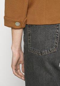 Vero Moda - VMKELLY  - Blazer - tobacco brown - 4