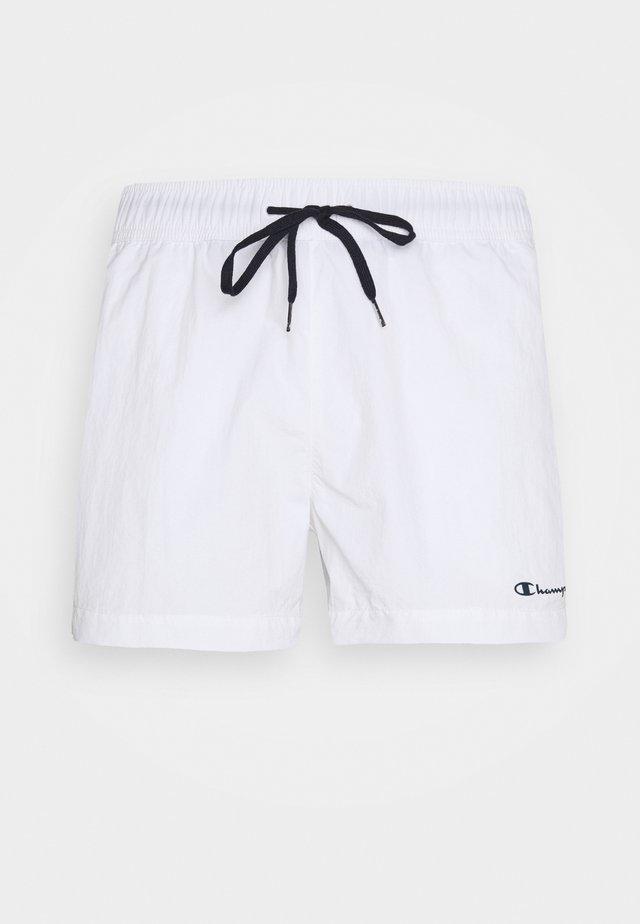BEACH - Bañador - white