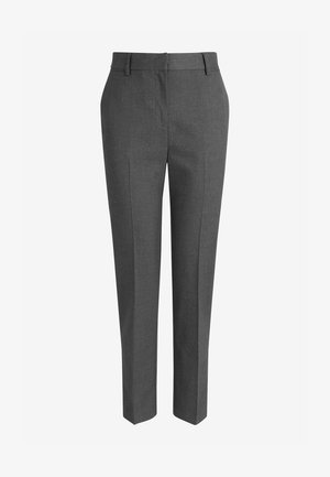 TAILORED SLIM - Trousers - multi-coloured