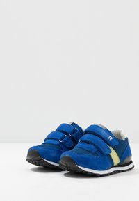 Richter - Trainers - nautical/white - 3