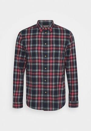 Camisa - multicoloured