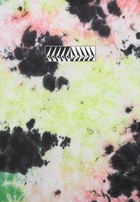 Volcom - POSITION TEE - T-shirt imprimé - multi - 2
