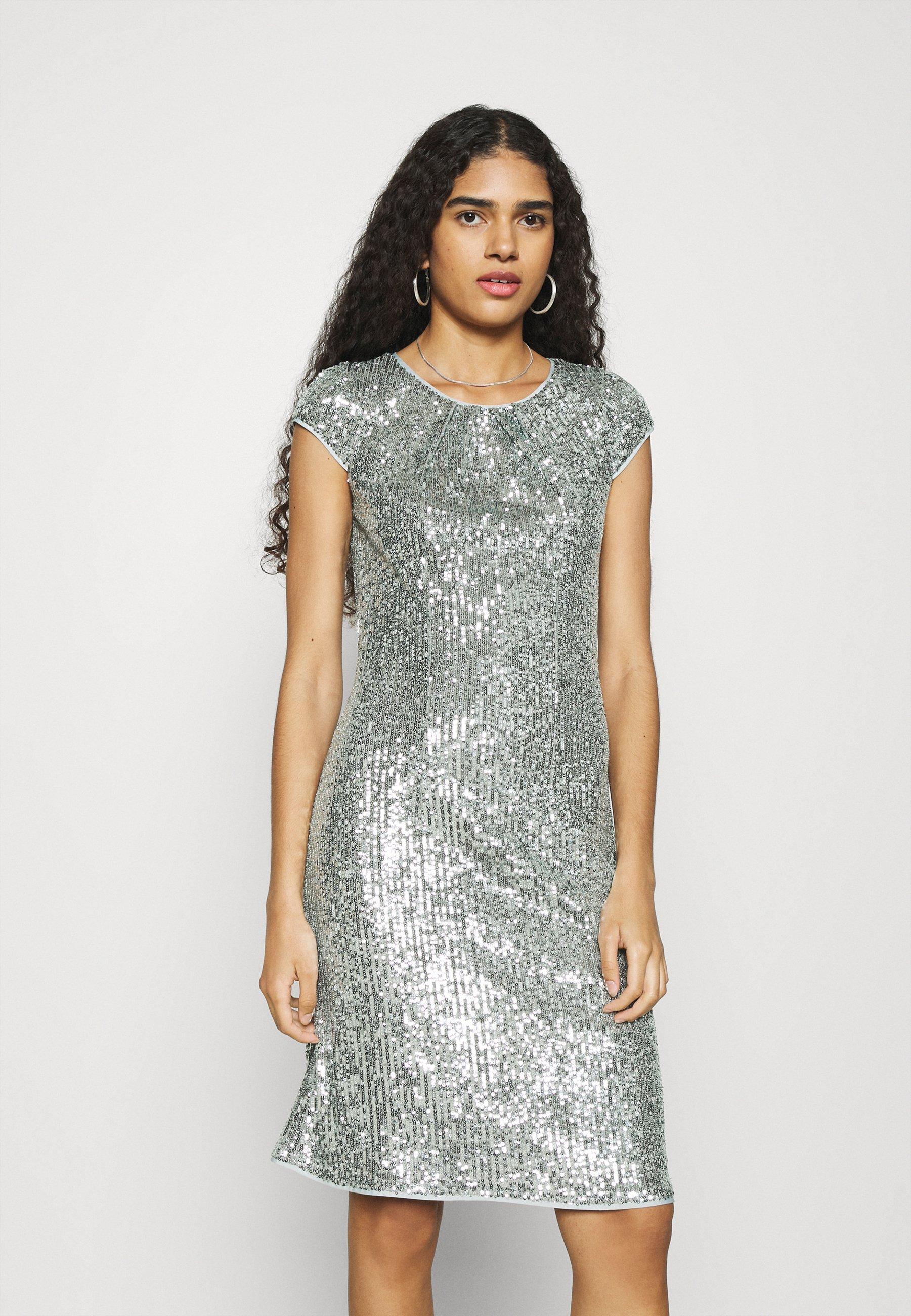 Women COCKTAILKLEID  - Cocktail dress / Party dress