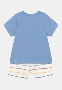 OVS - BOY - Pyjama set - della robbia blue - 1