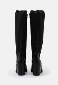 Anna Field - Boots - black - 3
