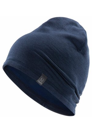 HERON  - Beanie - tarn blue
