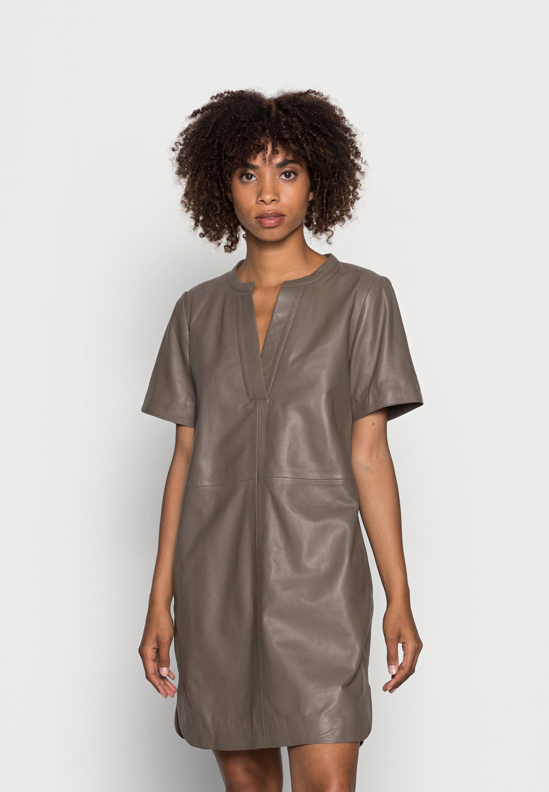 Women KETHIA - Day dress