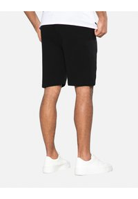 Threadbare - Shorts - schwarz - 2