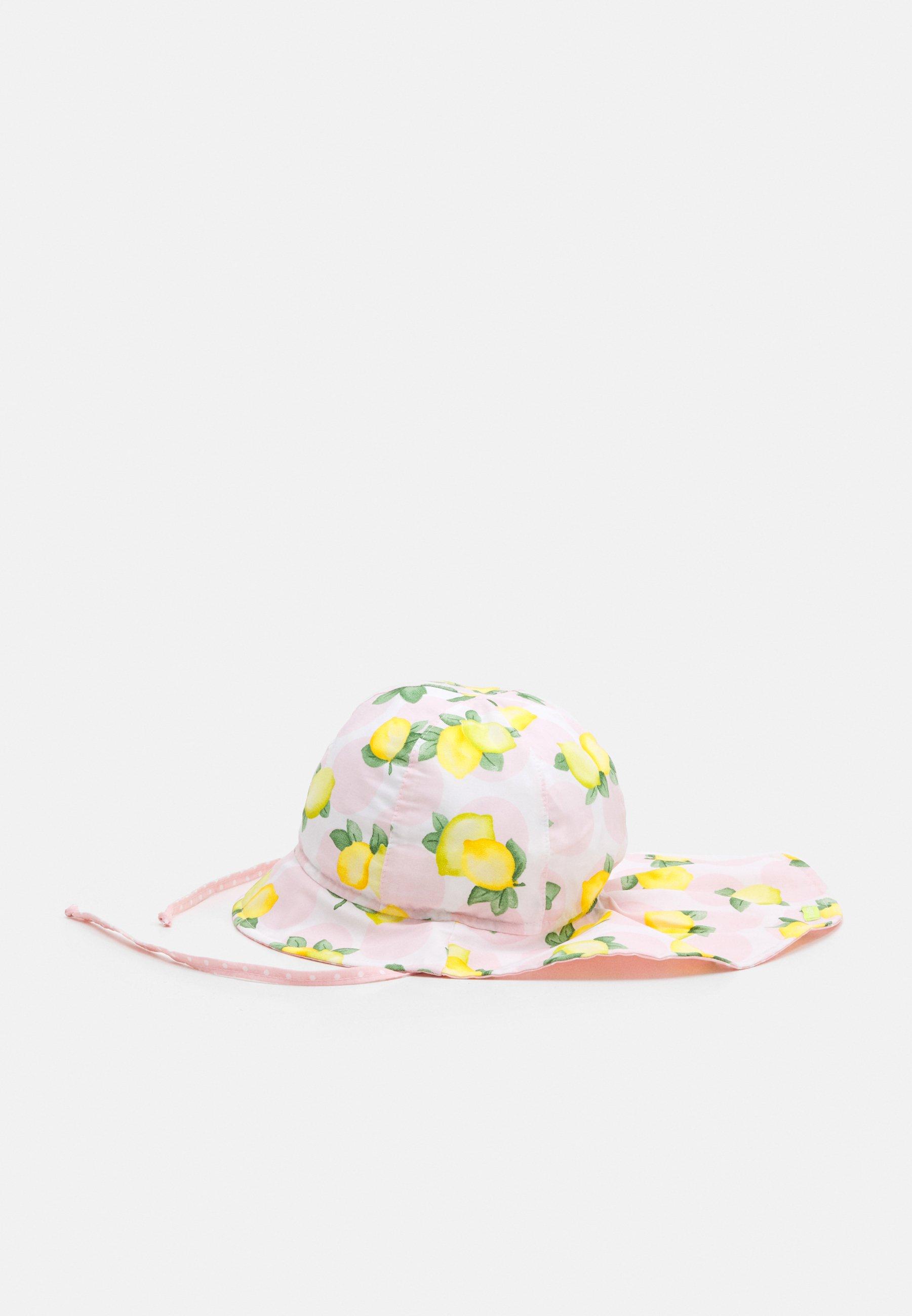 Enfant MINI GIRL FLAPPER - Chapeau