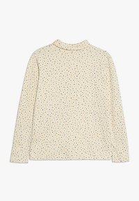 Soft Gallery - ENA - Långärmad tröja - off-white - 1