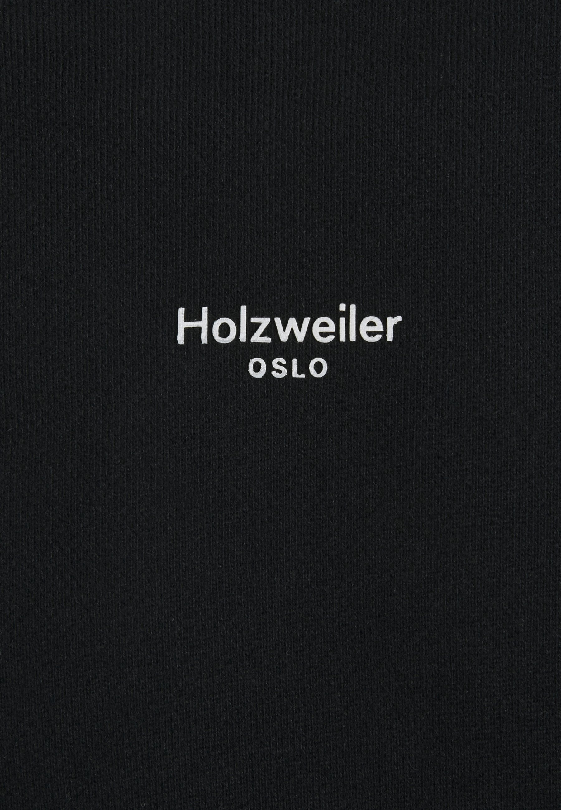 Homme OSLO HOODIE - Sweatshirt