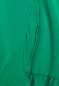 NAF NAF - REFORMA - Hverdagskjoler - vert bresil - 2