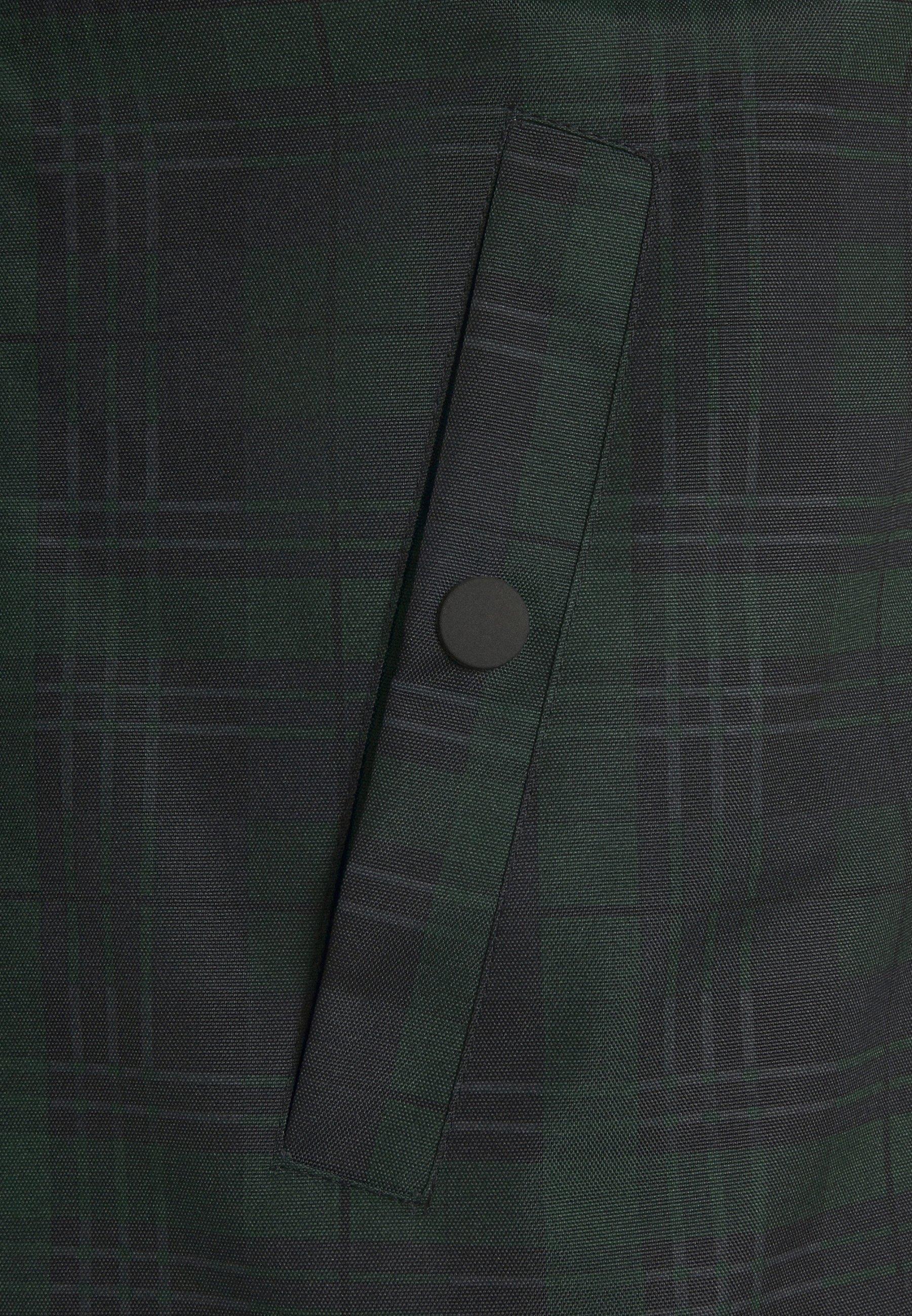 Homme CHADWICK - Manteau court - black