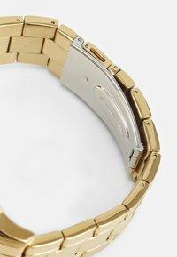 Guess - Klokke - gold-coloured - 2