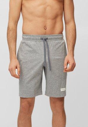 Pyjama bottoms - natur