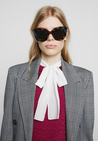 Gucci - 30002856001 - Sunglasses - multicolor - 1