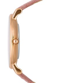 C- Collection by CHRIST - Uhr - pink - 3