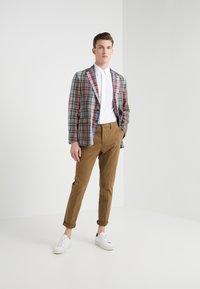 Polo Ralph Lauren - Skjorter - white - 1