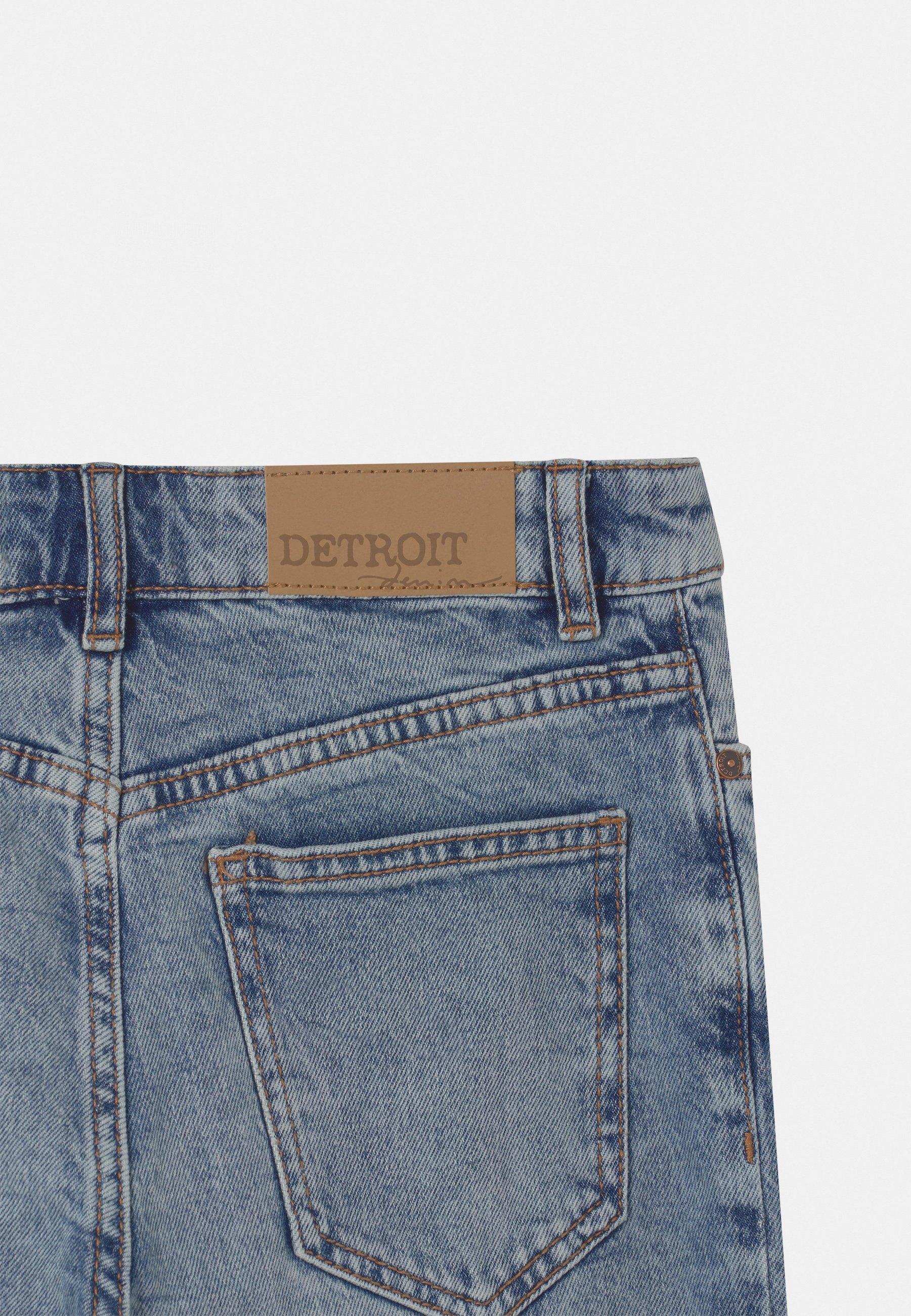 Kids TROUSERS LALEH - Bootcut jeans