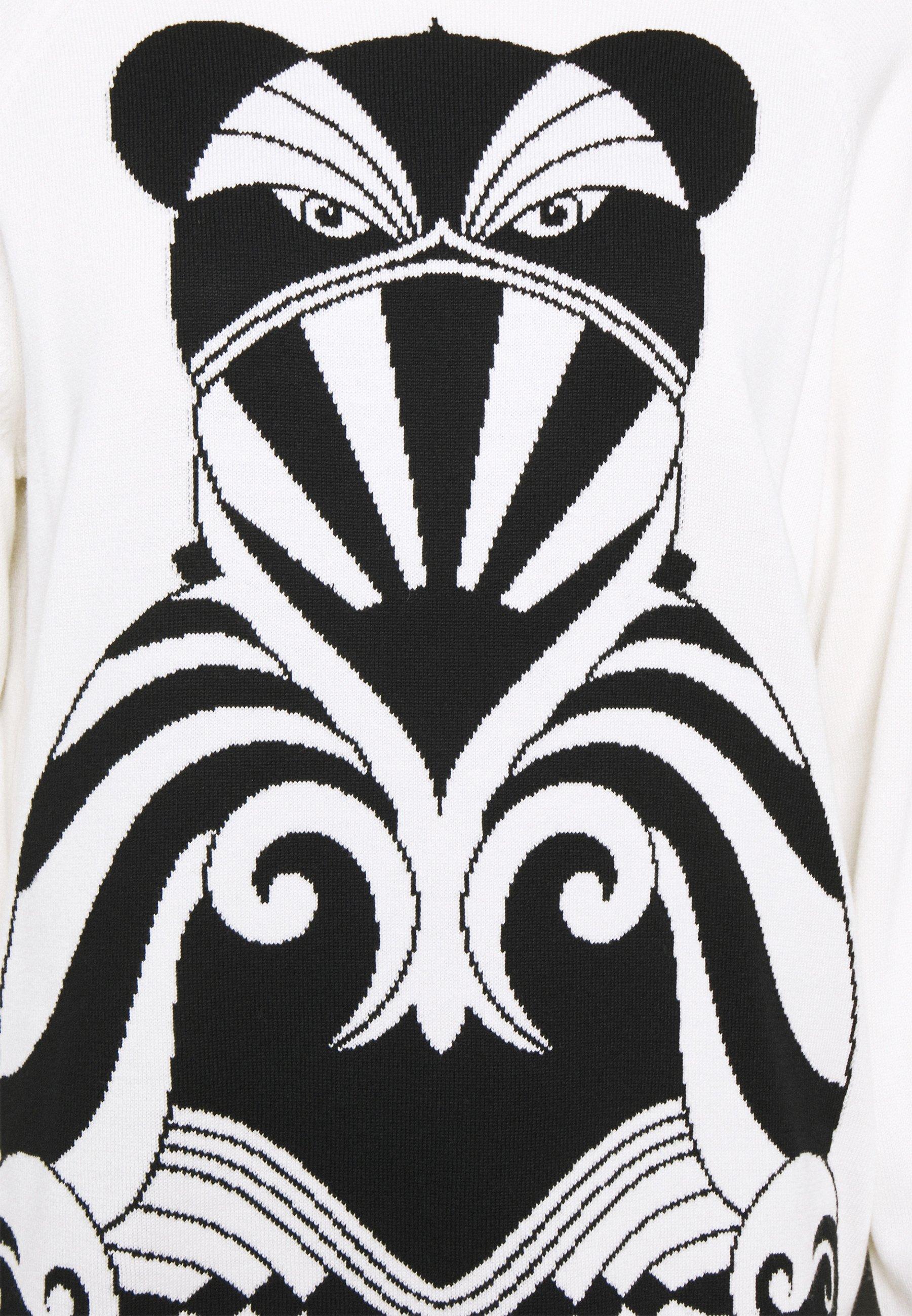 Femme SHOSH - Pullover