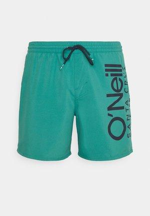 ORIGINAL CALI - Zwemshorts - ivy