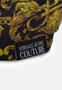 Versace Jeans Couture - Kšiltovka - multi-coloured - 3
