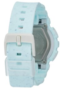 BABY-G - Digital watch - blau - 1