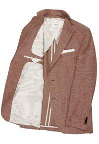 Carl Gross - Blazer jacket - rot - 2