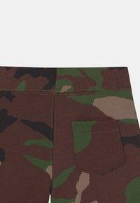 Polo Ralph Lauren - BOTTOMS - Shorts - green - 2