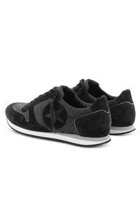 Kennel + Schmenger - Sneakers laag - schwarz - 4