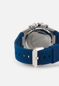 Just Cavalli - Cronografo - blue - 1