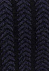 Sportmax Code - ARIELLA - Svetr - schwarz - 2