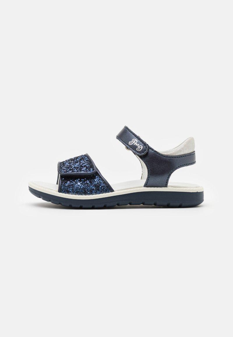 Primigi - Sandalen - blu