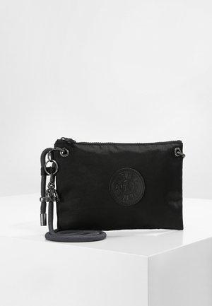 KNIPPA - Across body bag - rich black
