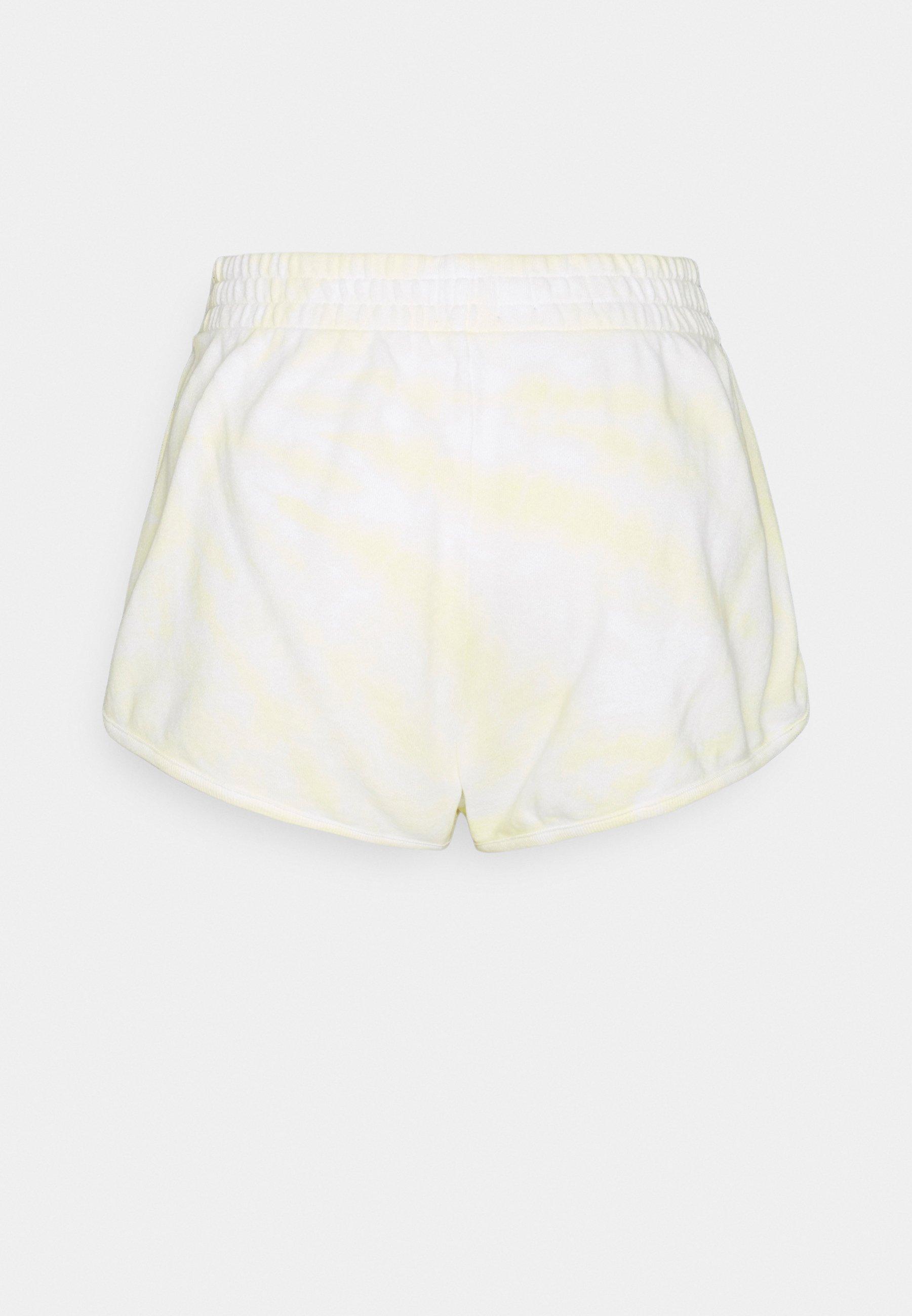 Damen EASY DOLPHIN - Shorts